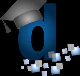 D Education